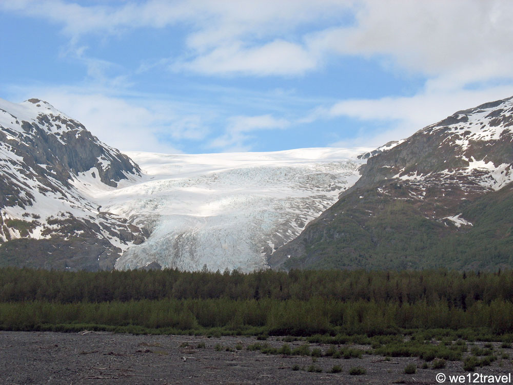 exit-glacier-valley
