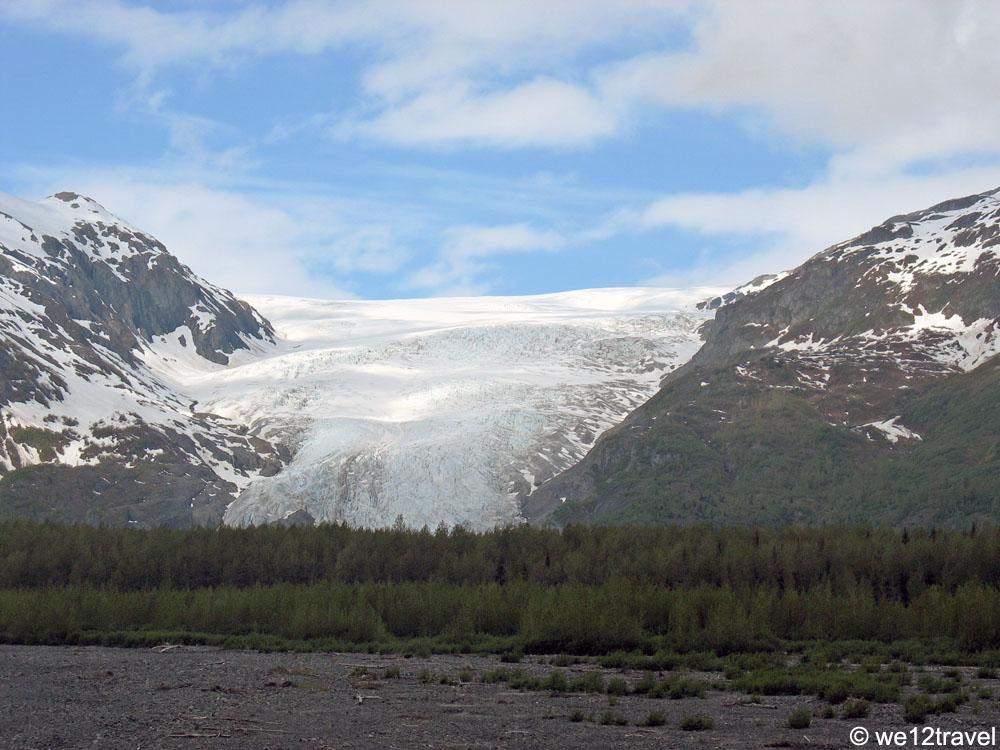 exit-glacier-valley