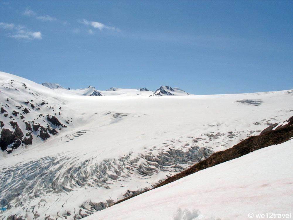 harding-icefield-alaska