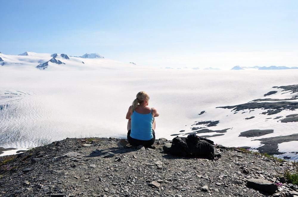 saskia-harding-icefield