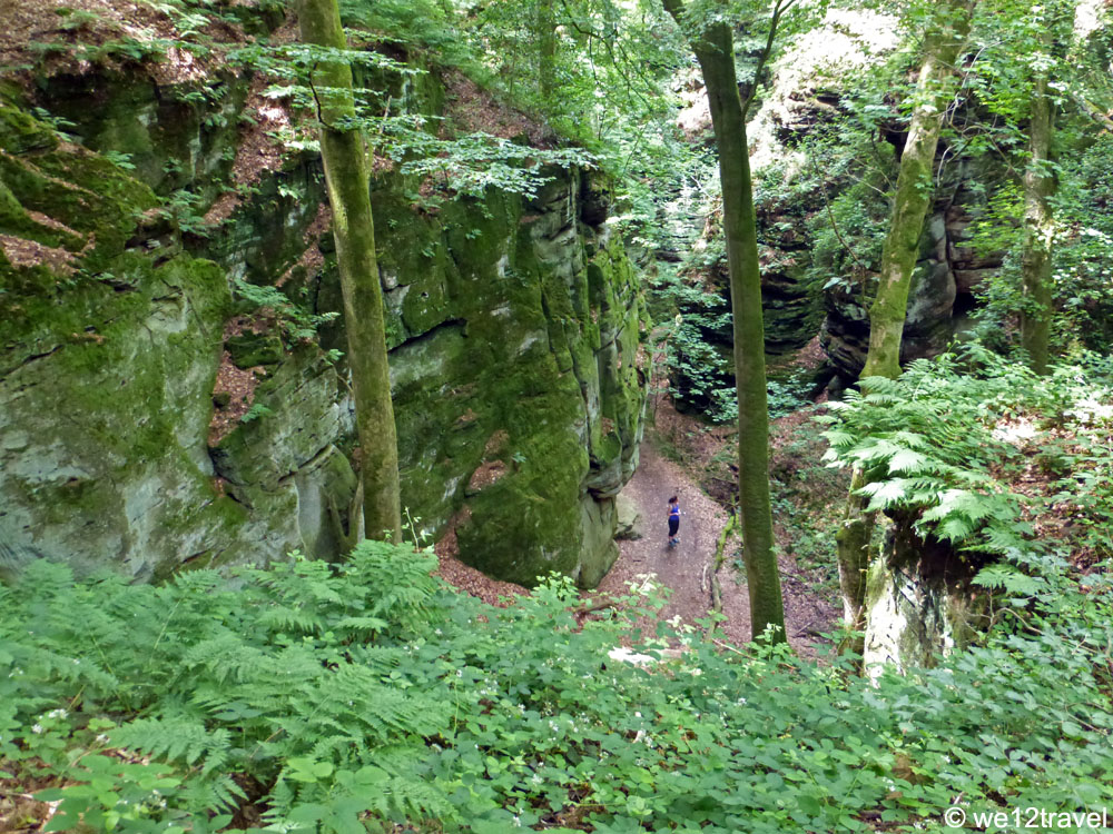 hiking-the-mullerthal-trail-anto