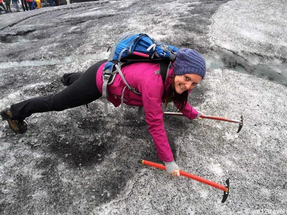 horizontal-ice-climbing