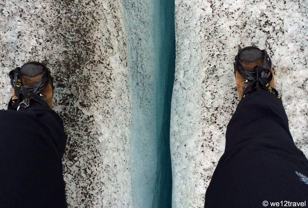 solheimjokull-crevasse