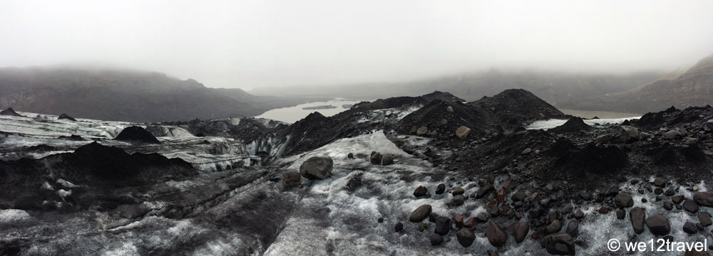 solheimjokull-panorama