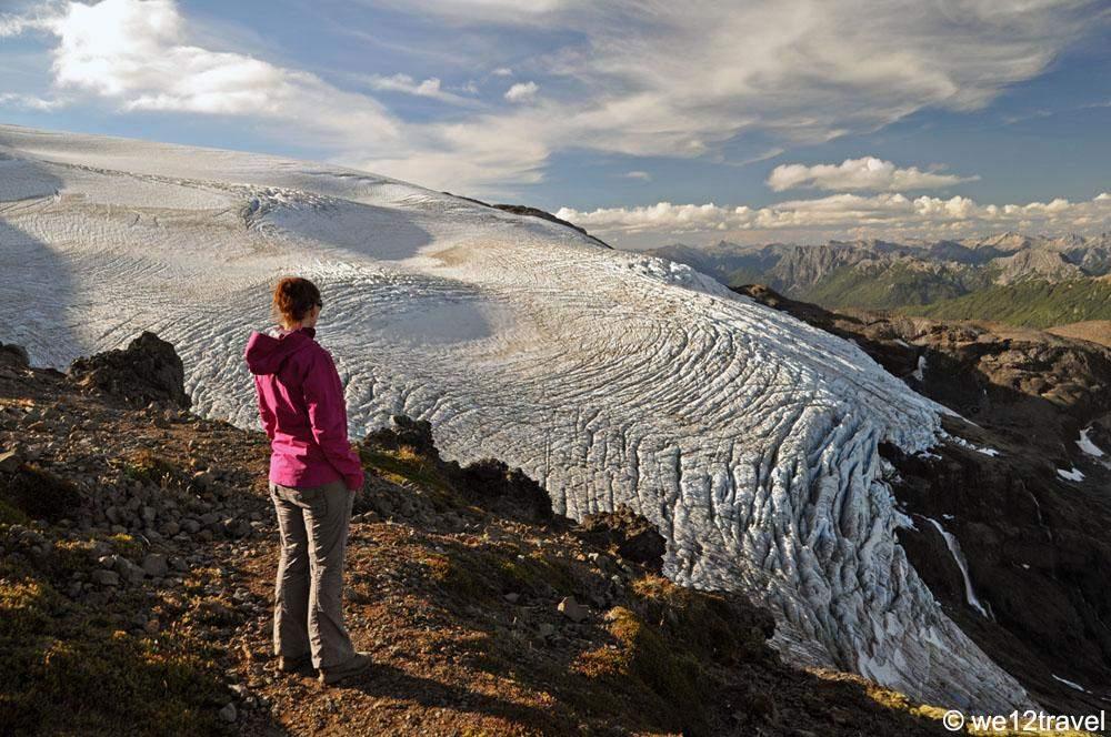 anto-alerce-glacier