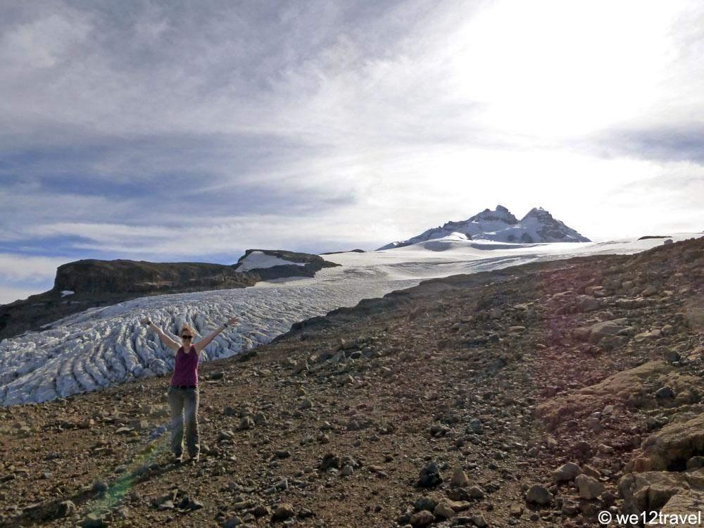 anto-castano-overa-glacier