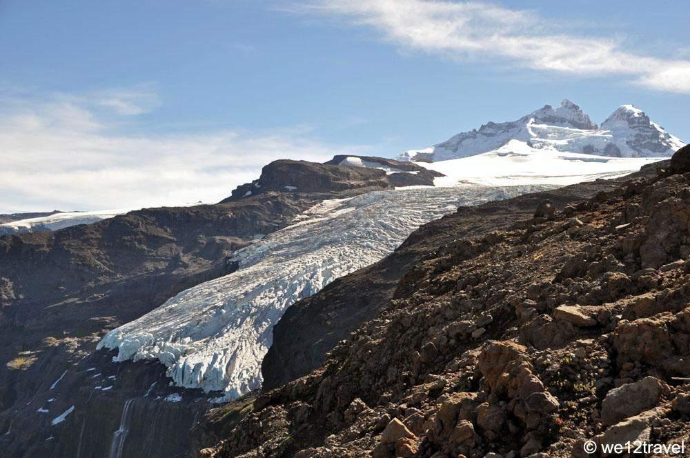 castano-overa-glacier