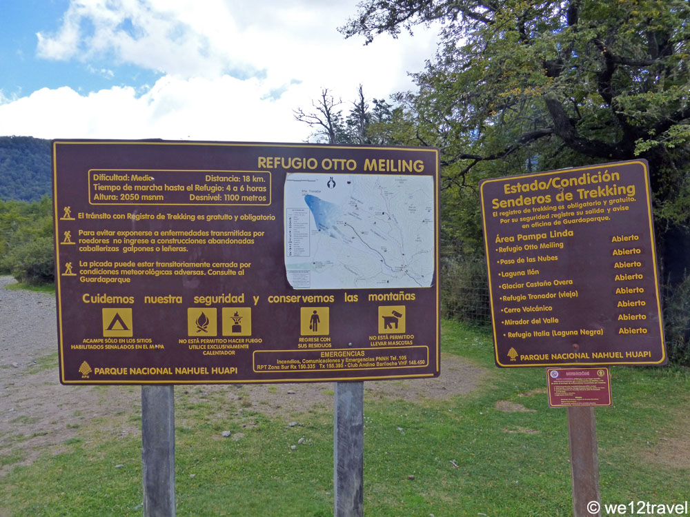 hiking-sign-otto-meiling