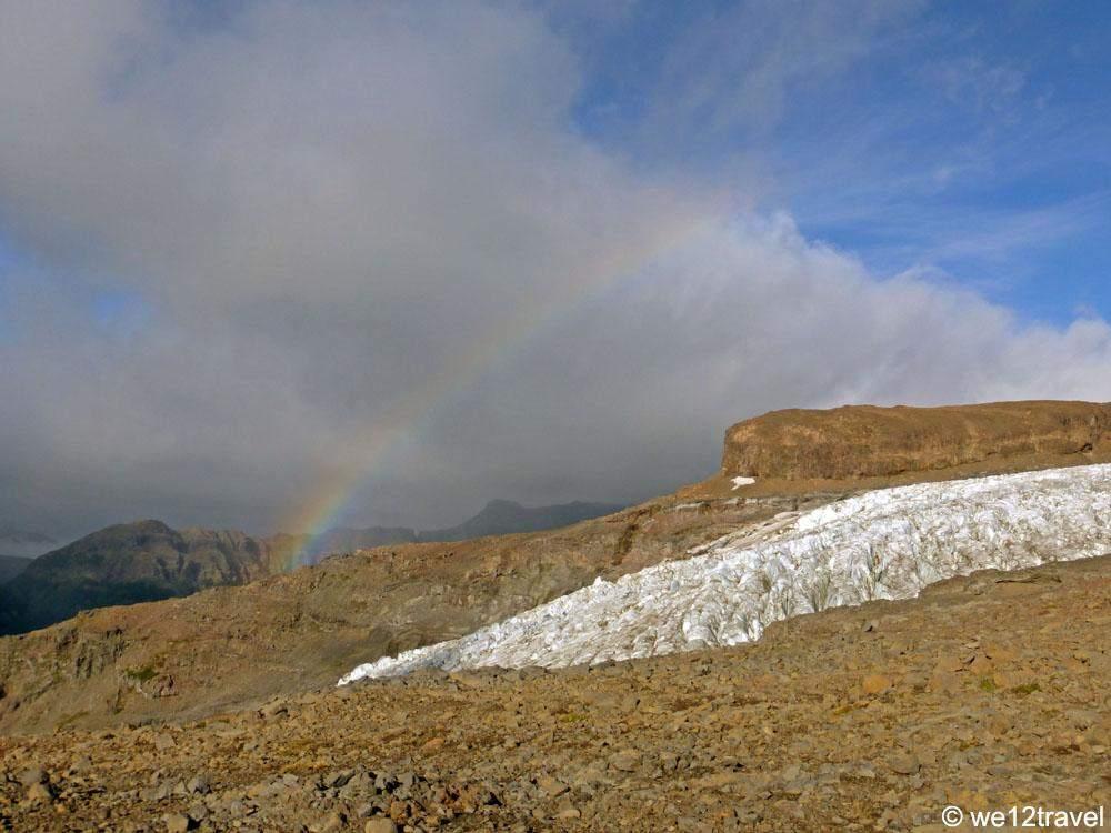 rainbow-castano-overa-glacier
