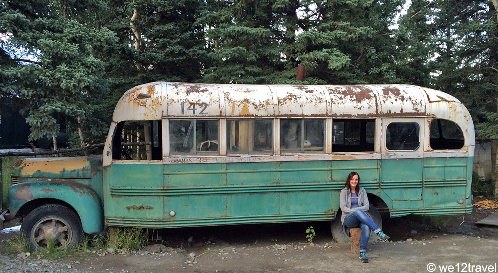49th-state-brewery-bus-into-the-wild