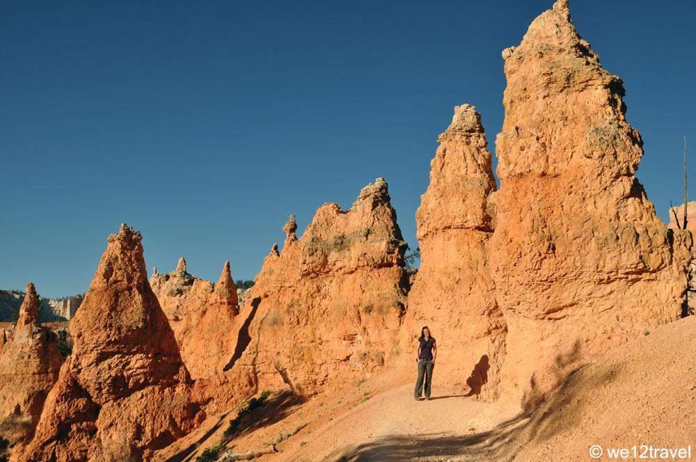 anto-navajo-loop-trail