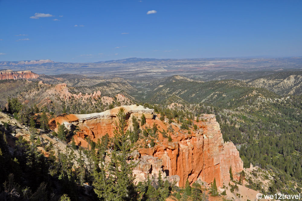 fairview-point-bryce-canyon