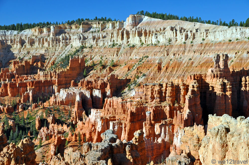 how-to-spend-24-hours-in-bryce