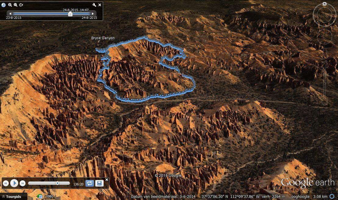 navajo-loop-overview