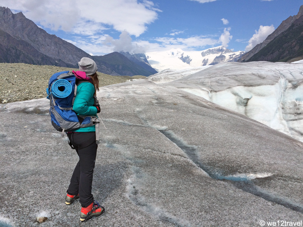 root-glacier-stairway-icefall