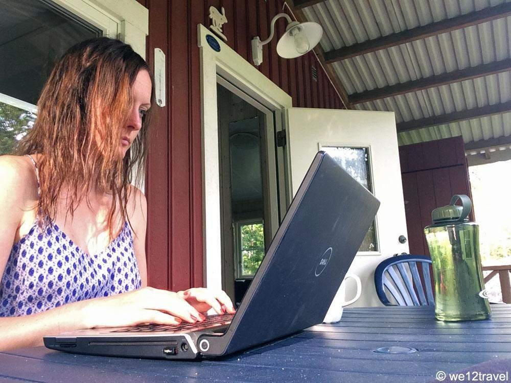 smaland-laptop