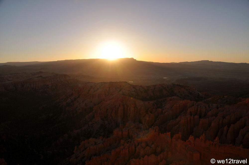sunrise-bryce-canyon-np