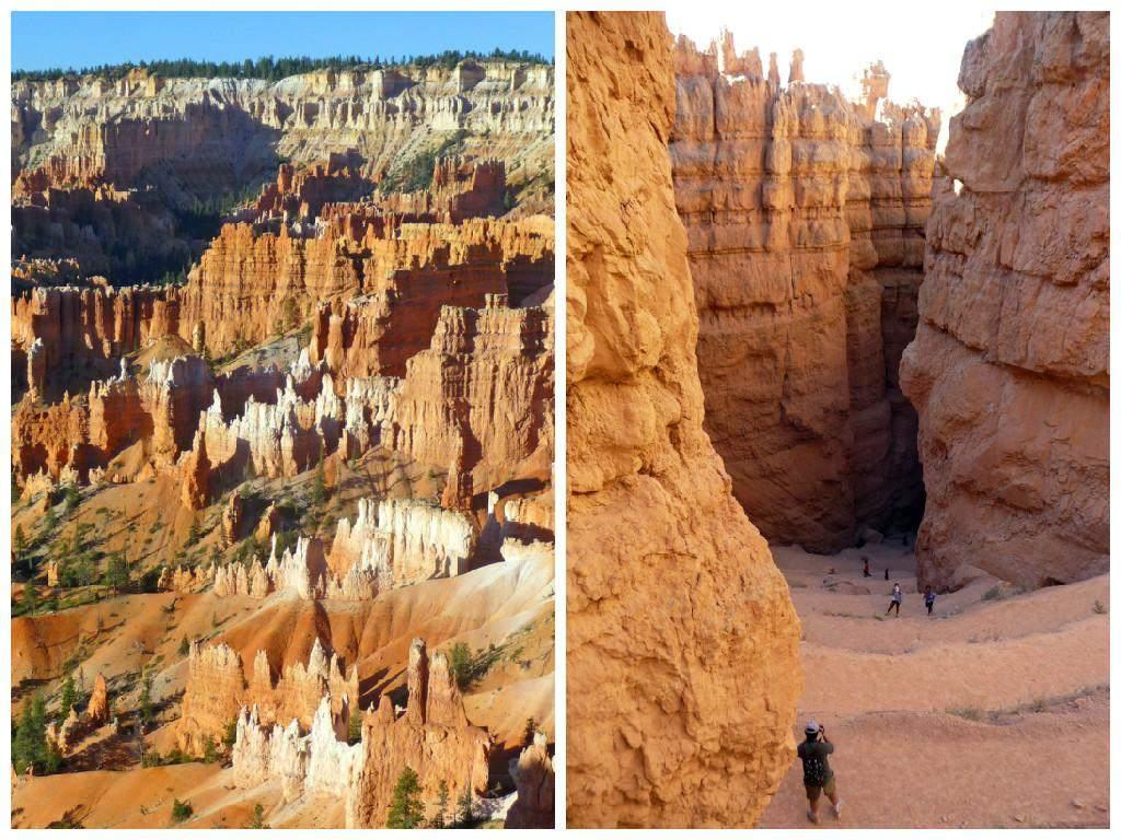 wall-street-navajo-loop-trail