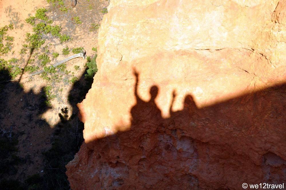 waving-bryce