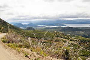 Bariloche: bucketlist or tourist trap?