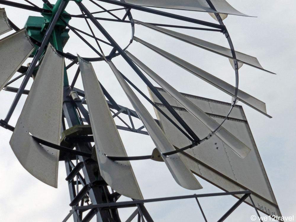 de-alde-feanen-windmill