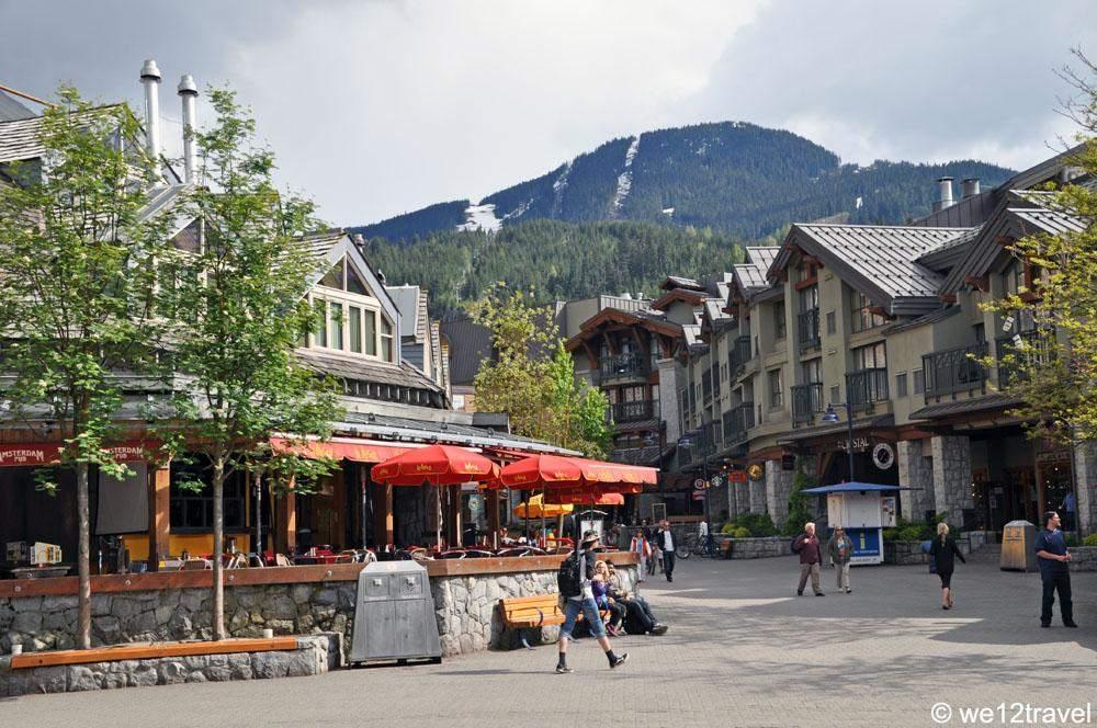 downtown-whistler