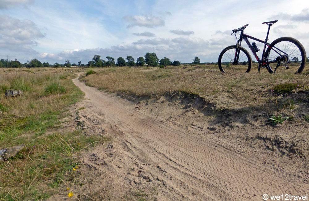 drents-friesche-wold-mountainbiken