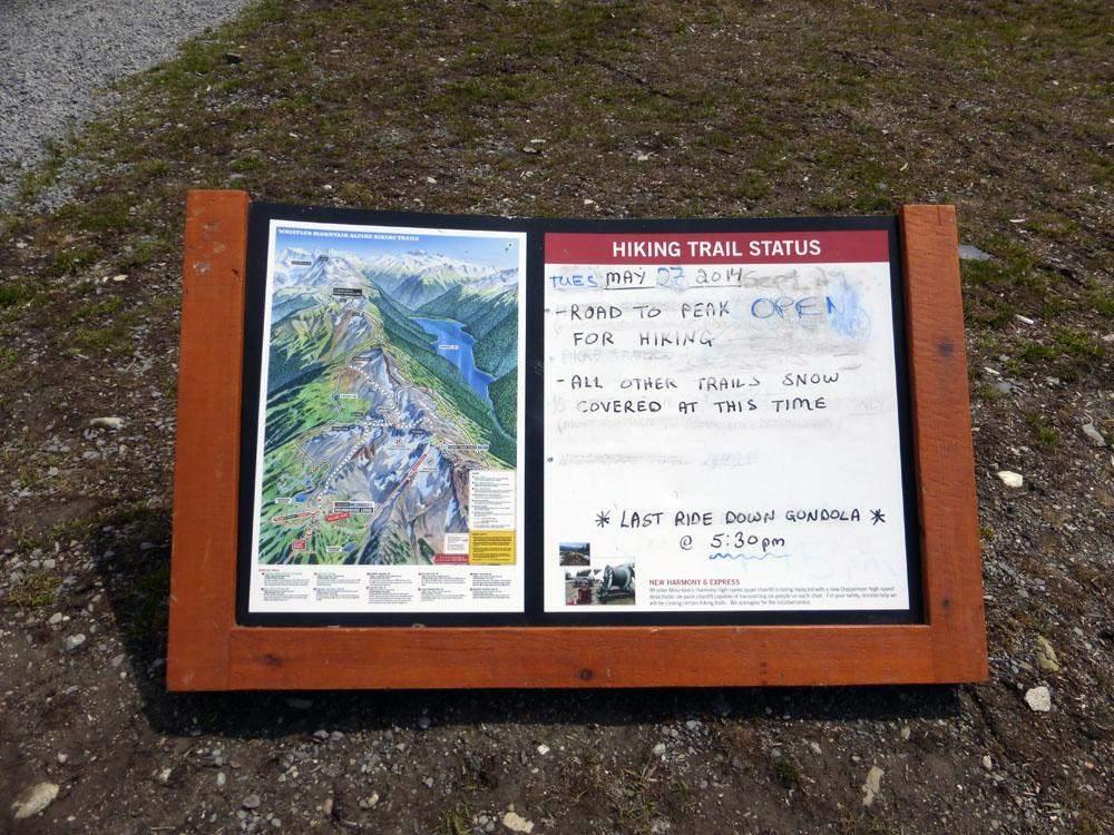 hiking-trail-status-whistler