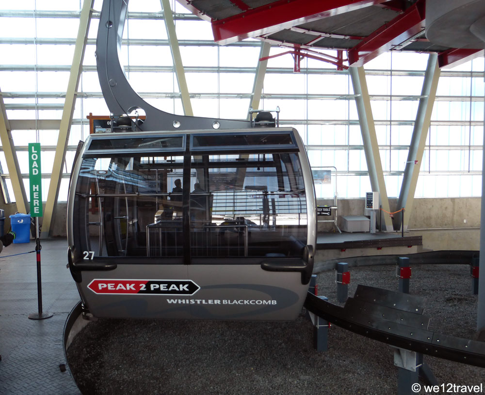 peak-2-peak-gondola-whistler