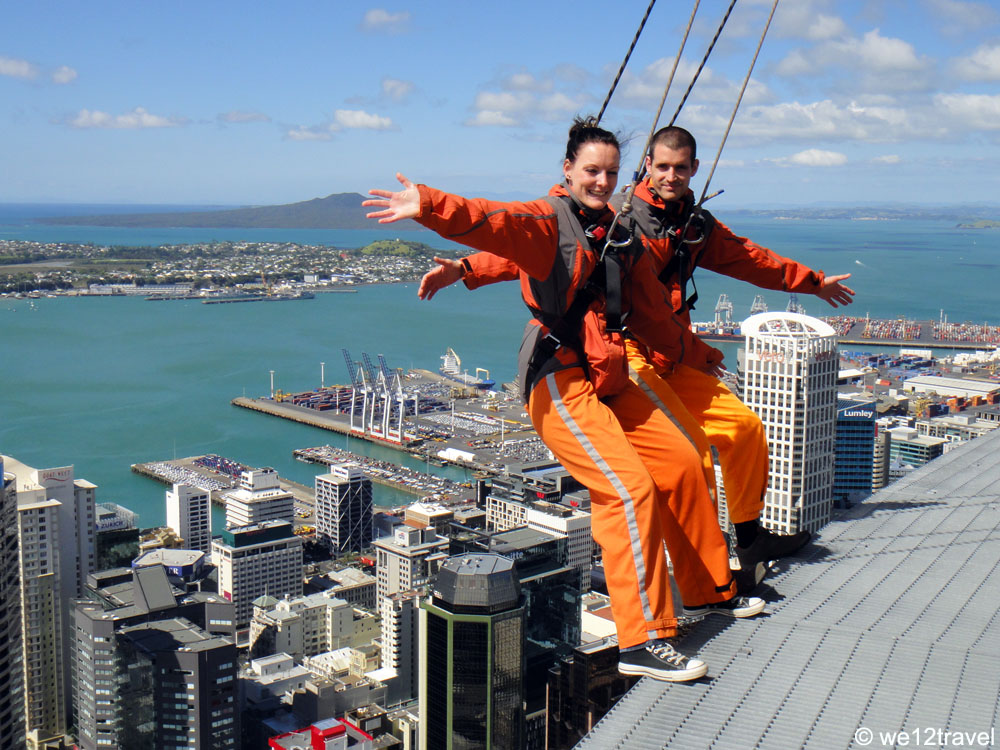skywalk-auckland