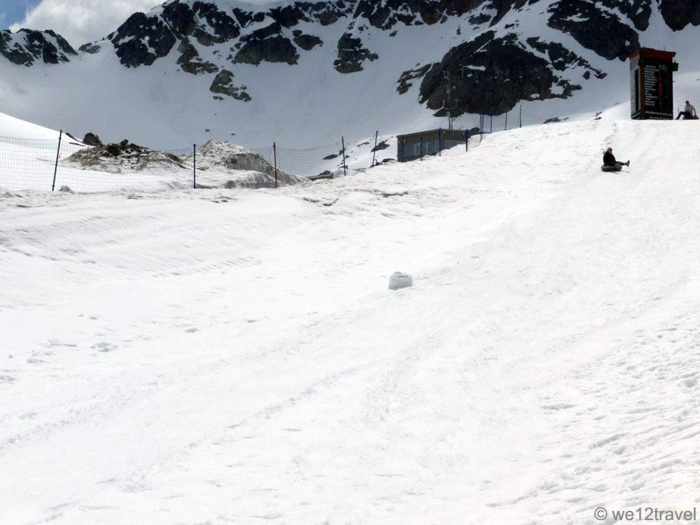 snow-tubing-whistler