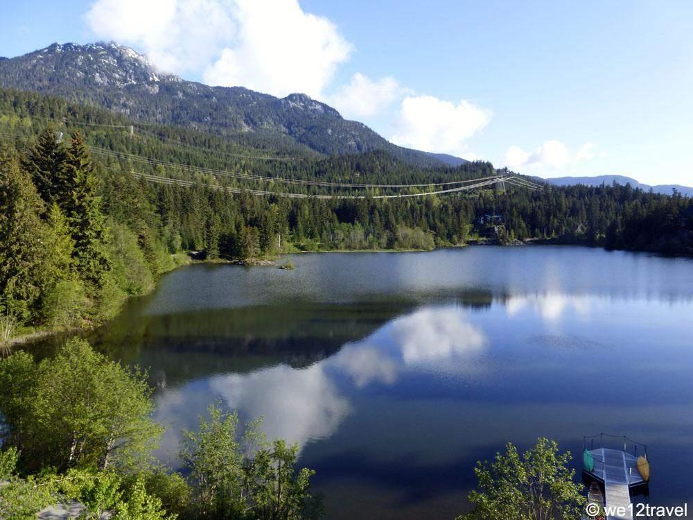 whistler-nita-lake-lodge
