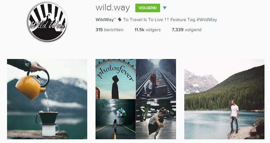 wild-way