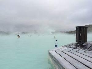 5 Redenen waarom je niet naar de Blue Lagoon moet gaan