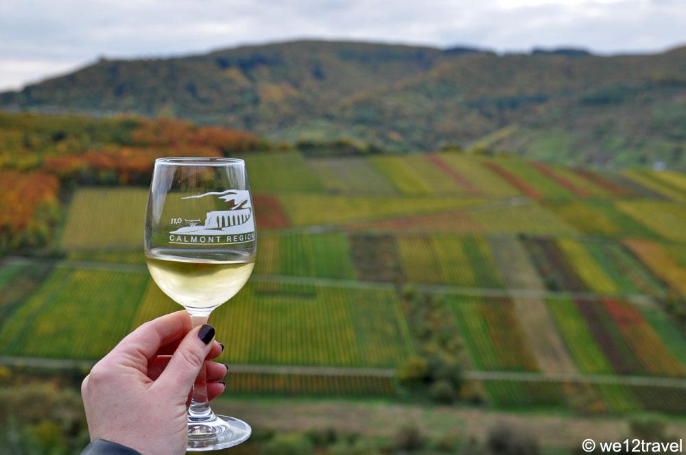 calmont-winetasting