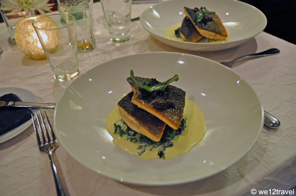 dinner-reilerhof