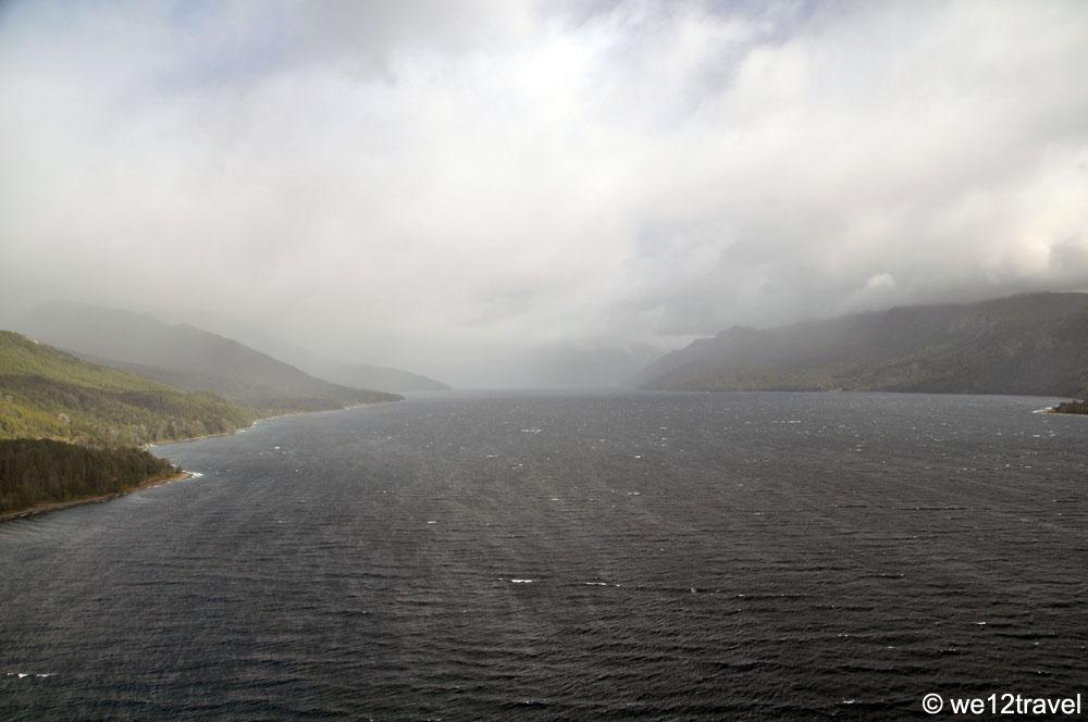 lago-traful-3