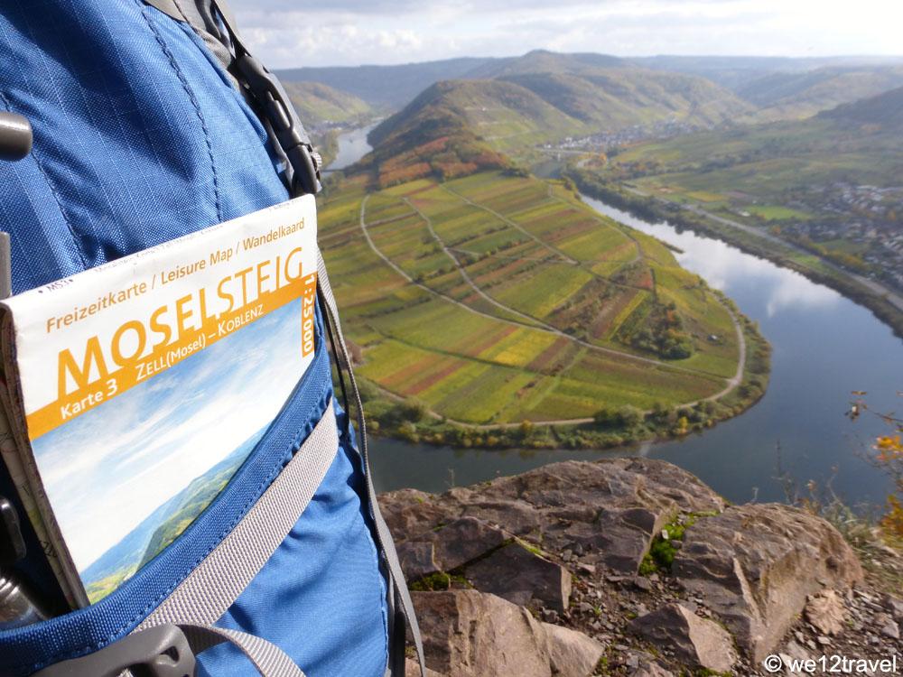 moselle-hikingmap