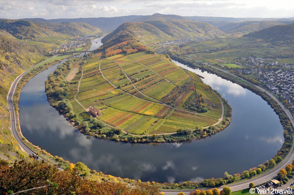 moselle-river-view