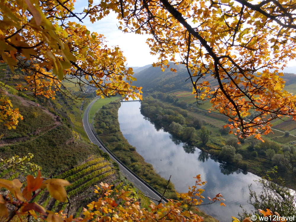moselle-view