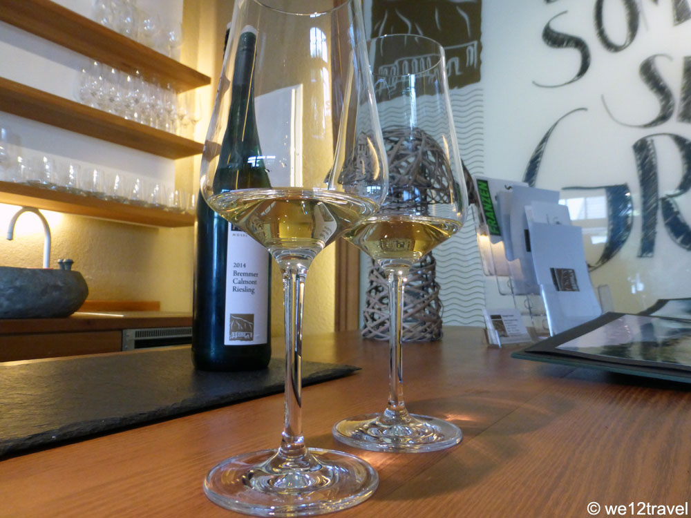 moselle-winetasting