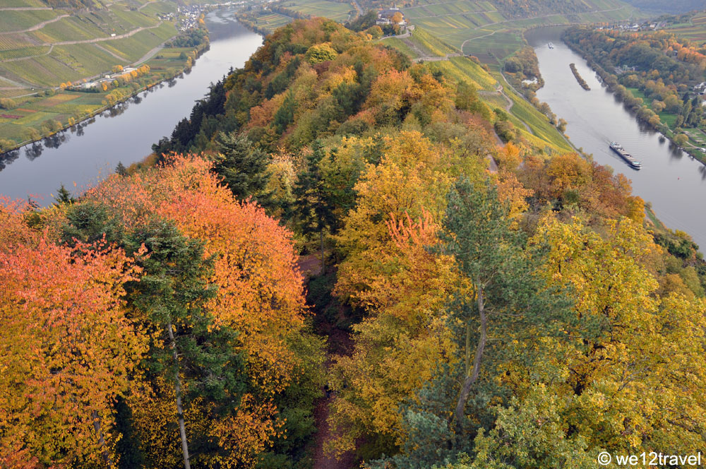 moselsteig-fall-colors