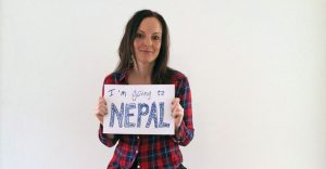 Nepal Now: 5 Things that I'm worried about when in Nepal