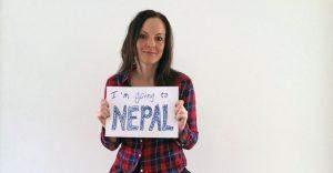 NepalNow : 5 redenen die me zorgen baren over mijn trip