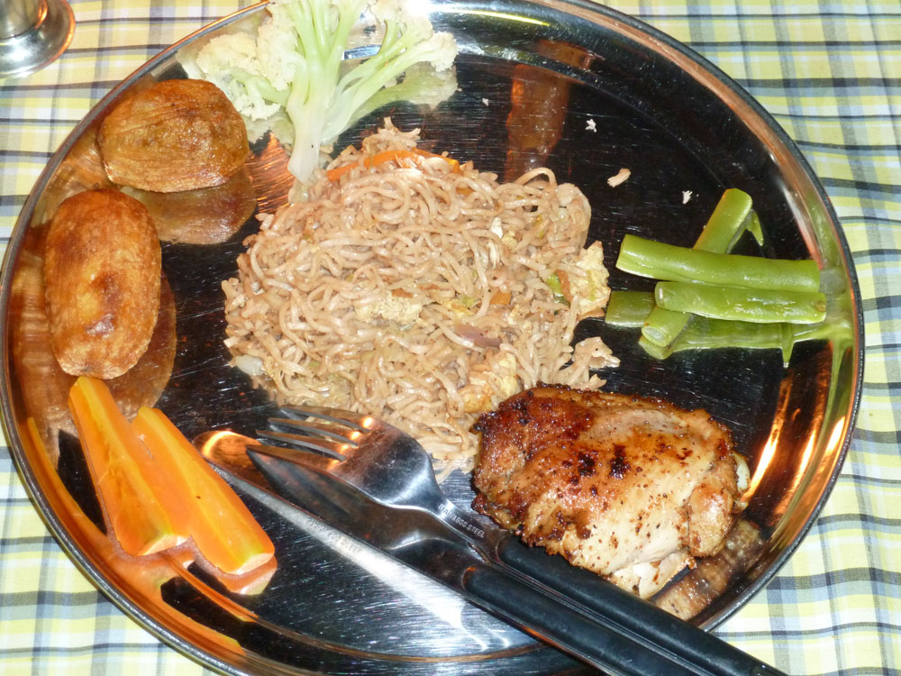 nepalese-food