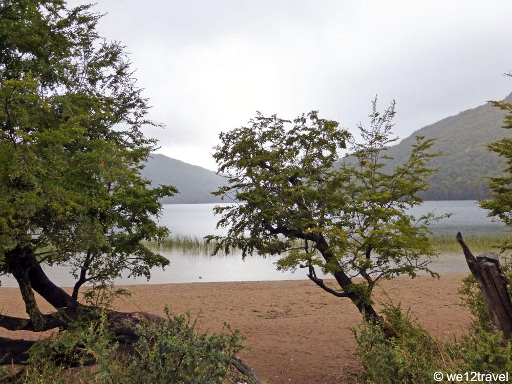 ruta-de-los-siete-lagos