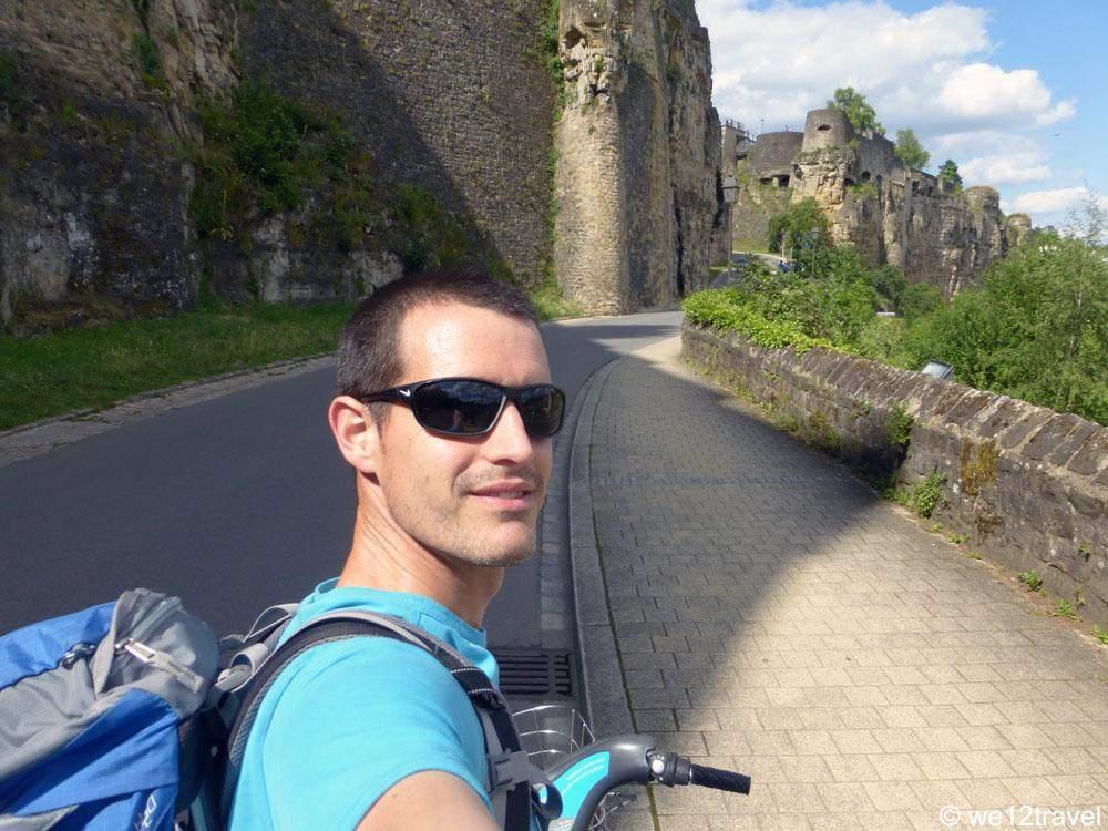 selfie-martijn-luxembourg