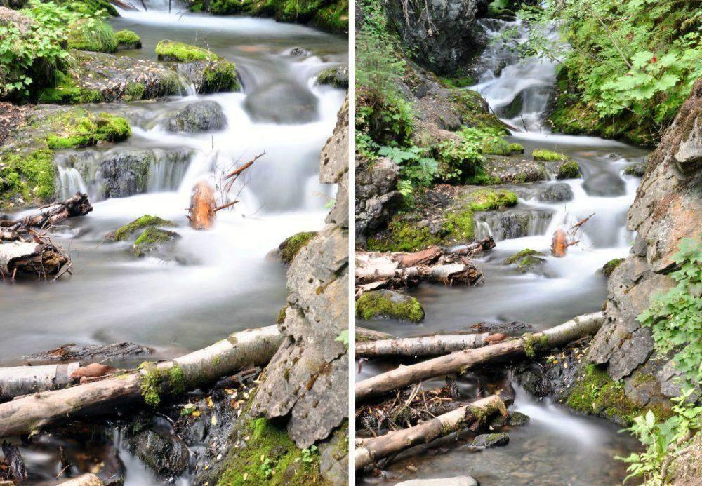 McHugh-Creek-Alaska-Photo-Treks