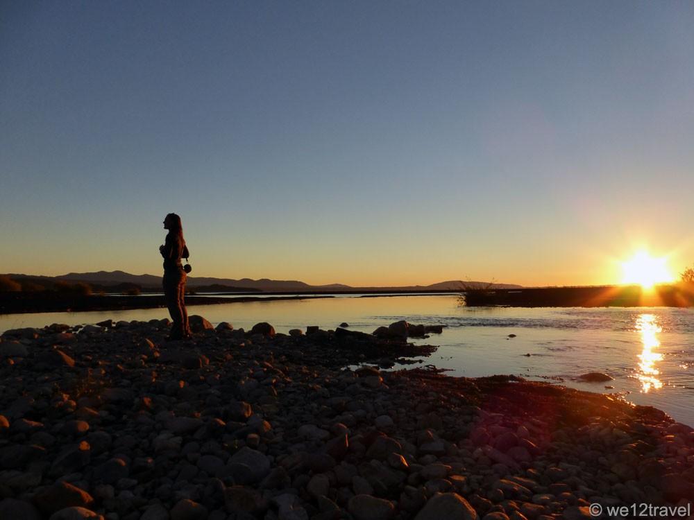 anto-pucon-sunset