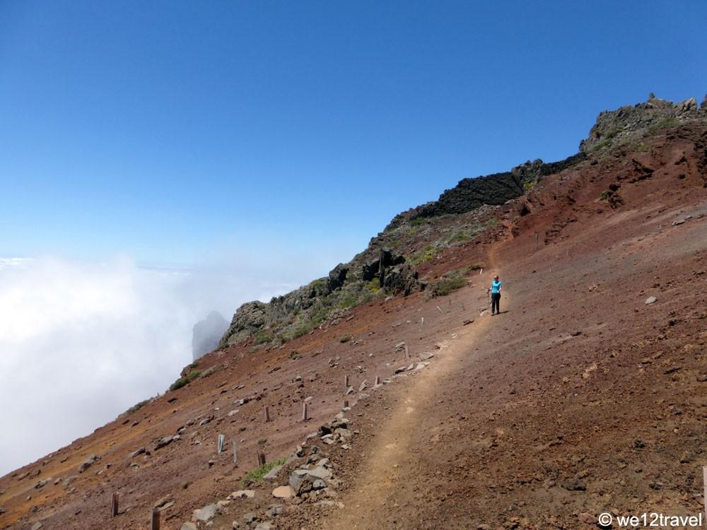 caldera-de-taburiente-hike